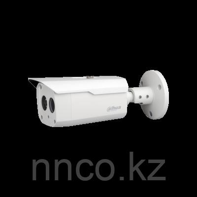 Уличная HD видеокамера Dahua HAC-HFW1100B