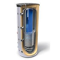 Бойлеры косвенного нагрева 500 литров Tesy V 12 S 800 99 EV 200 45