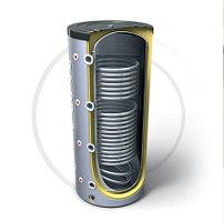 Бойлеры косвенного нагрева 500 литров Tesy V 15/7 S2 500 75 F42 P6