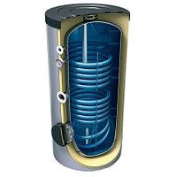 Бойлеры косвенного нагрева свыше 500 литров Tesy EV 13/7S2 1000 105 F44 TP2