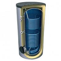 Бойлеры косвенного нагрева свыше 500 литров Tesy EV 15/9 S2 2000 130 F46 TP2