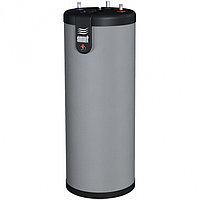 Бойлеры косвенного нагрева свыше 500 литров ACV HR s 600 Duplex + Soft insul. Kit