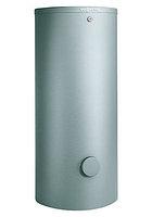 Бойлеры косвенного нагрева свыше 500 литров Viessmann Vitocell-L 750л (Z004042) ТИП CVL