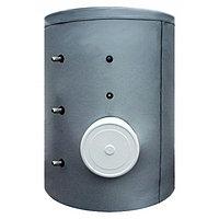 Бойлеры косвенного нагрева свыше 500 литров ACV LCA 2500 1 CO TP 110 MM