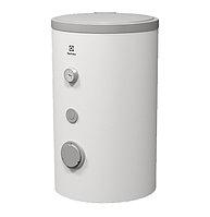 Бойлеры косвенного нагрева свыше 500 литров Electrolux Elitec 720.2