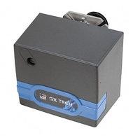 Дизельная горелка F.B.R G 0SR 2003 TXC