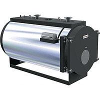 Напольный газовый котел Ferroli PREXTHERM T3G F 1750 (1750 кВт/6 бар)