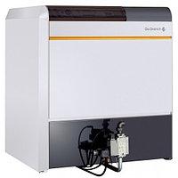 Напольный газовый котел De Dietrich DTG 330-18 S Diematic-m3 20/25 мбар (теплообменник в собранном виде)