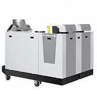 Напольный газовый котел De Dietrich C 630-700 Eco Isystem + IniControl