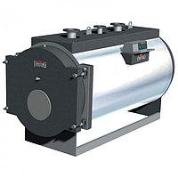 Напольный газовый котел Ferroli PREXTHERM RSW 2360 (1535-2360кВт)