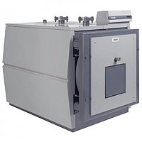 Напольный газовый котел Ferroli PREXTHERM RSW 350 (228-350кВт)