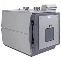 Напольный газовый котел Ferroli PREXTHERM RSW 240 (160-240кВт)