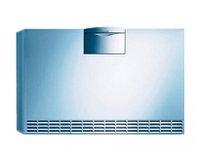 Напольный газовый котел Vaillant atmoCRAFT VK INT 1254/9
