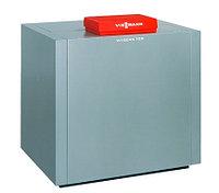 Напольный газовый котел Viessmann Vitogas 100-F 108 кВт (GS1D906)