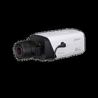 12-мегапиксельная сетевая камера IPC-HF81230E