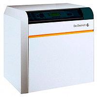 Напольный газовый котел De Dietrich DTG 230-8 S K3 (полностью в сборе)