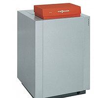 Напольный газовый котел Viessmann Vitogas 100-F (GS1D911)