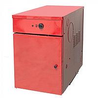 Напольный газовый котел КЧМ -7-ГНОМ 96 кВт