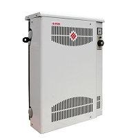 Настенный газовый котел Aton Compact АОГВМНД-10ЕB