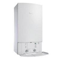 Настенный газовый котел Bosch ZWC24-3 MFA