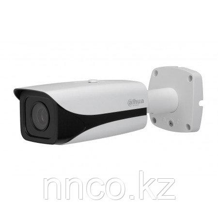 IP уличная камера Dahua IPC-HFW8281EP-Z