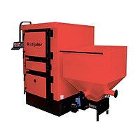 Твердотопливный котел ACV TKAN 200 (200 kW)