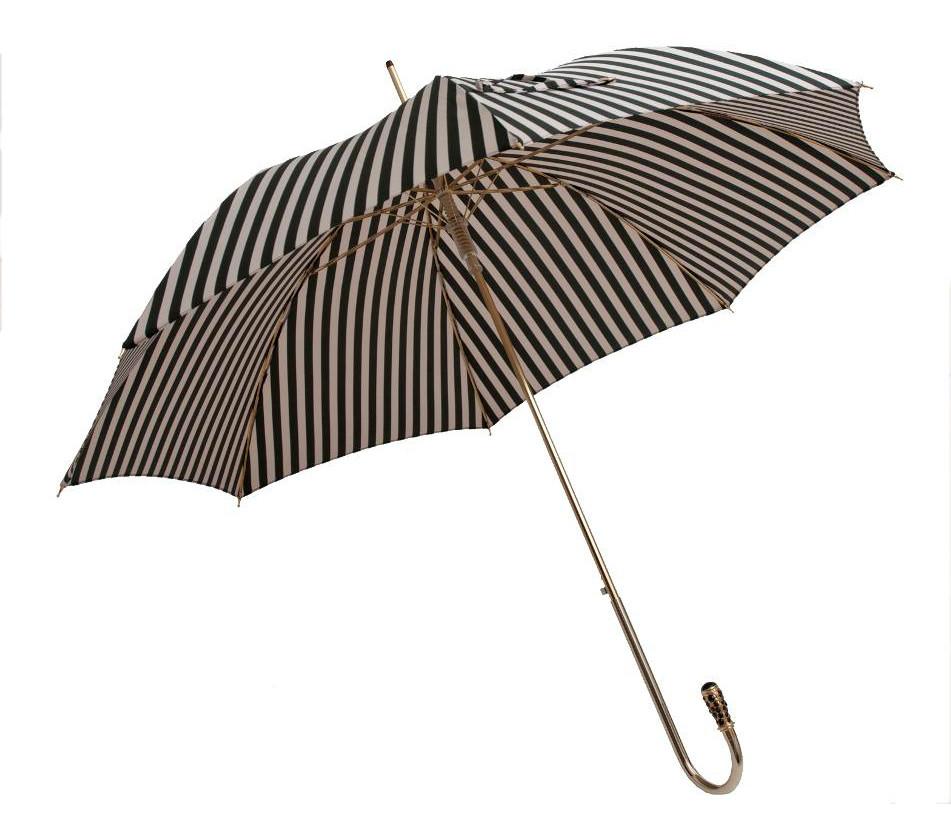 Зонт женский. Ручная работа. Италия