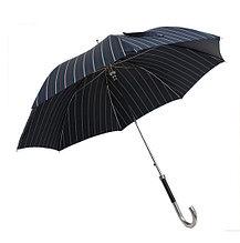 Зонт мужской. Ручная работа. Производство Италия.