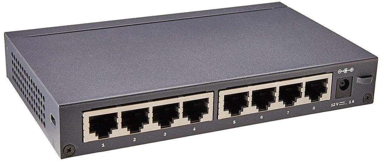 Коммутатор HP JH329A#ABB