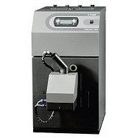 Твердотопливный котел 20 кВт Nibe PBMAX 20.1 , фото 1