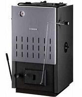 Твердотопливный котел 25 кВт Bosch Solid 2000 B SFU 27 HNS