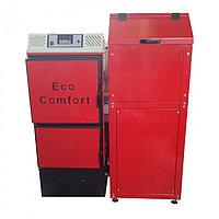 Твердотопливный котел 25 кВт ACV ECO COMFORT 25 , фото 1