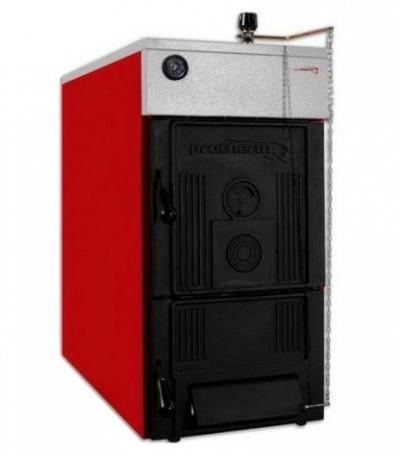 Твердотопливный котел 25 кВт Protherm Бобёр 40 DLO