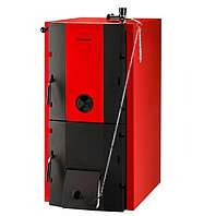 Твердотопливный котел 25 кВт Dakon FB2 32