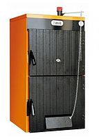 Твердотопливный котел 5 кВт Ferroli SF 8