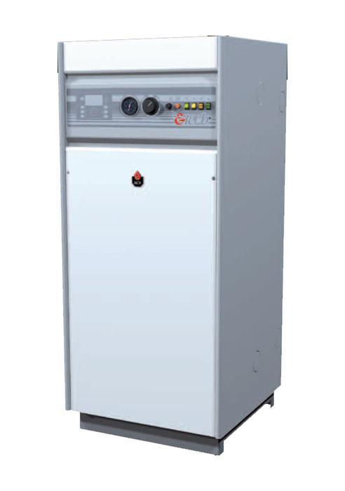 Электрический котел ACV E-Tech S 160 Mono V15