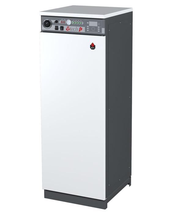 Электрический котел ACV E-TECH P 144