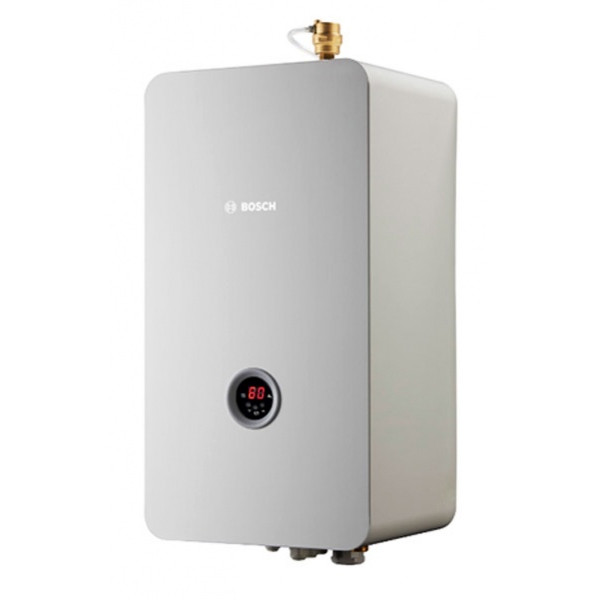 Электрический котел Bosch Tronic Heat 3500 18 RU