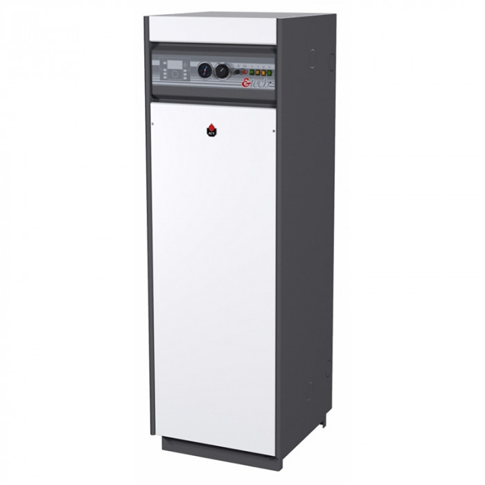 Электрический котел ACV E-Tech S 380 Tri Duplex