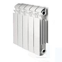 Алюминиевый радиатор Global Vox R 350 5 секц.