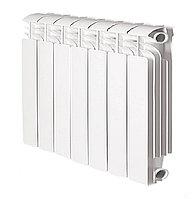 Алюминиевый радиатор Global Iseo 350 7 секц.