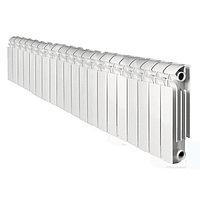 Алюминиевый радиатор Global Vox R 350 20 секц.