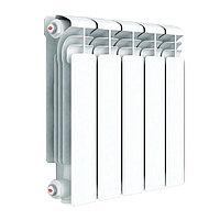 Алюминиевый радиатор Rifar Alum 500 х 5 сек VL