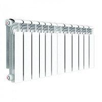 Алюминиевый радиатор Rifar Alum 350 х12 сек VL