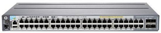 Коммутатор HP J9836A#ABB
