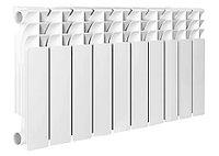 Биметаллический радиатор Termica Bitherm 500/100.new 10