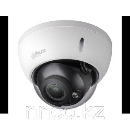 IP купольная видеокамера Dahua IPC-HDBW5830RP-Z