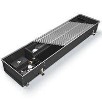 Внутрипольный конвектор Varmann Qtherm HK 310x130x2250