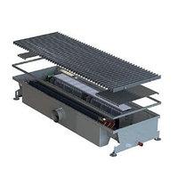 Внутрипольный конвектор Minib COIL-HCM AIR 2000