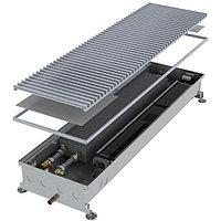 Внутрипольный конвектор Minib COIL-KO 3000